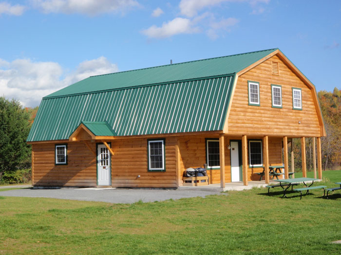 arizona united in states cabin national cheap rentals a rent az forest flagstaff tiny cabins for mountain view