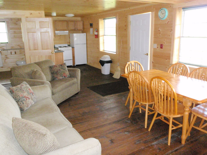 friendly pet cabin for flagstaff on rentals strawberry cabins hill rent