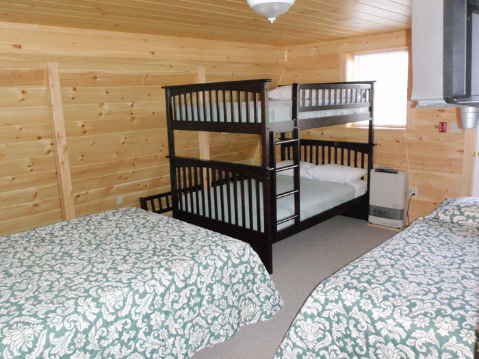cabins here flagstaff pin munds in cabin the this beautiful is park for az link rent