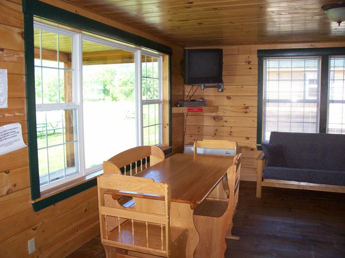 Incredible Maine Cabin Rentals Kennebec Rental Cabins